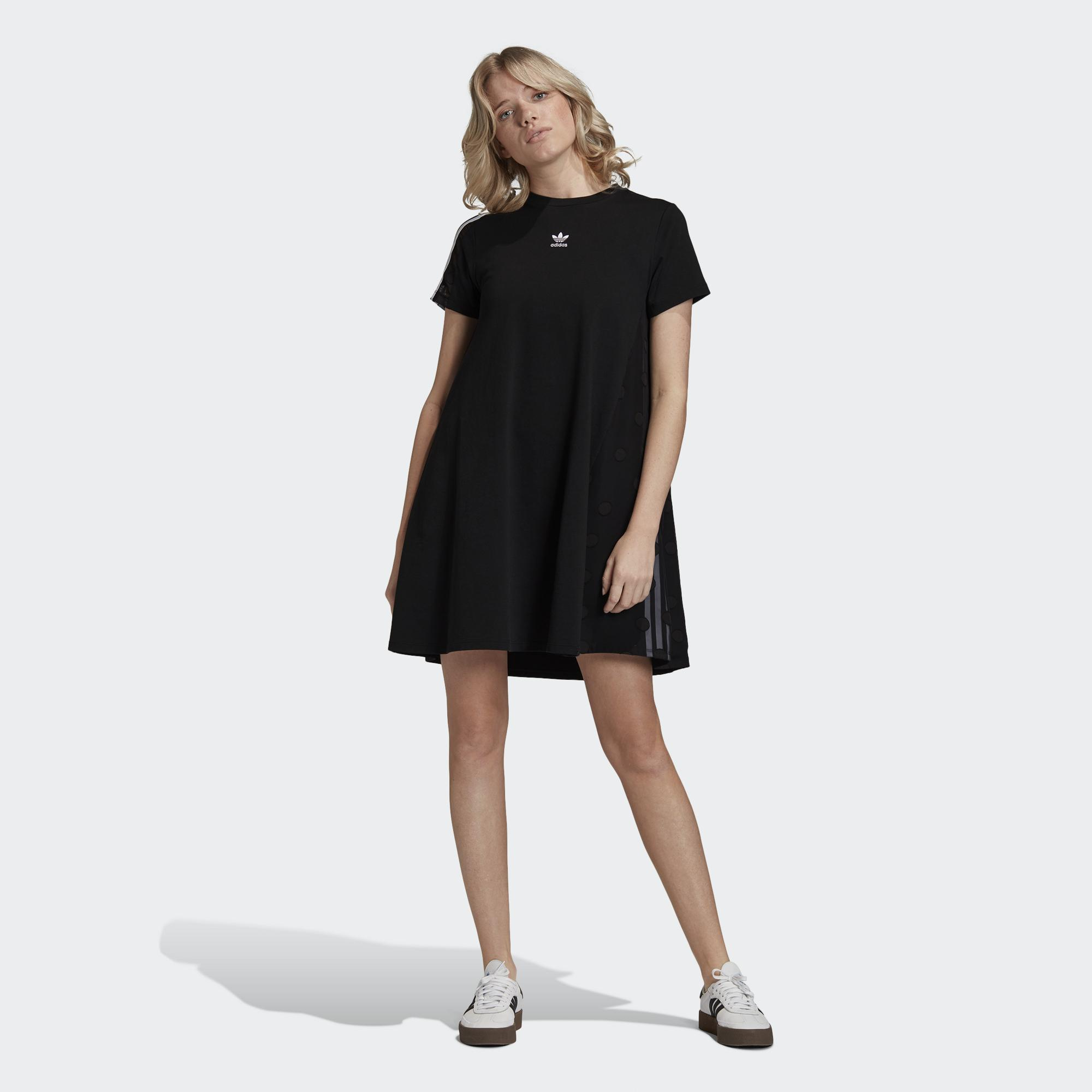 BELLISTA 運動洋裝
