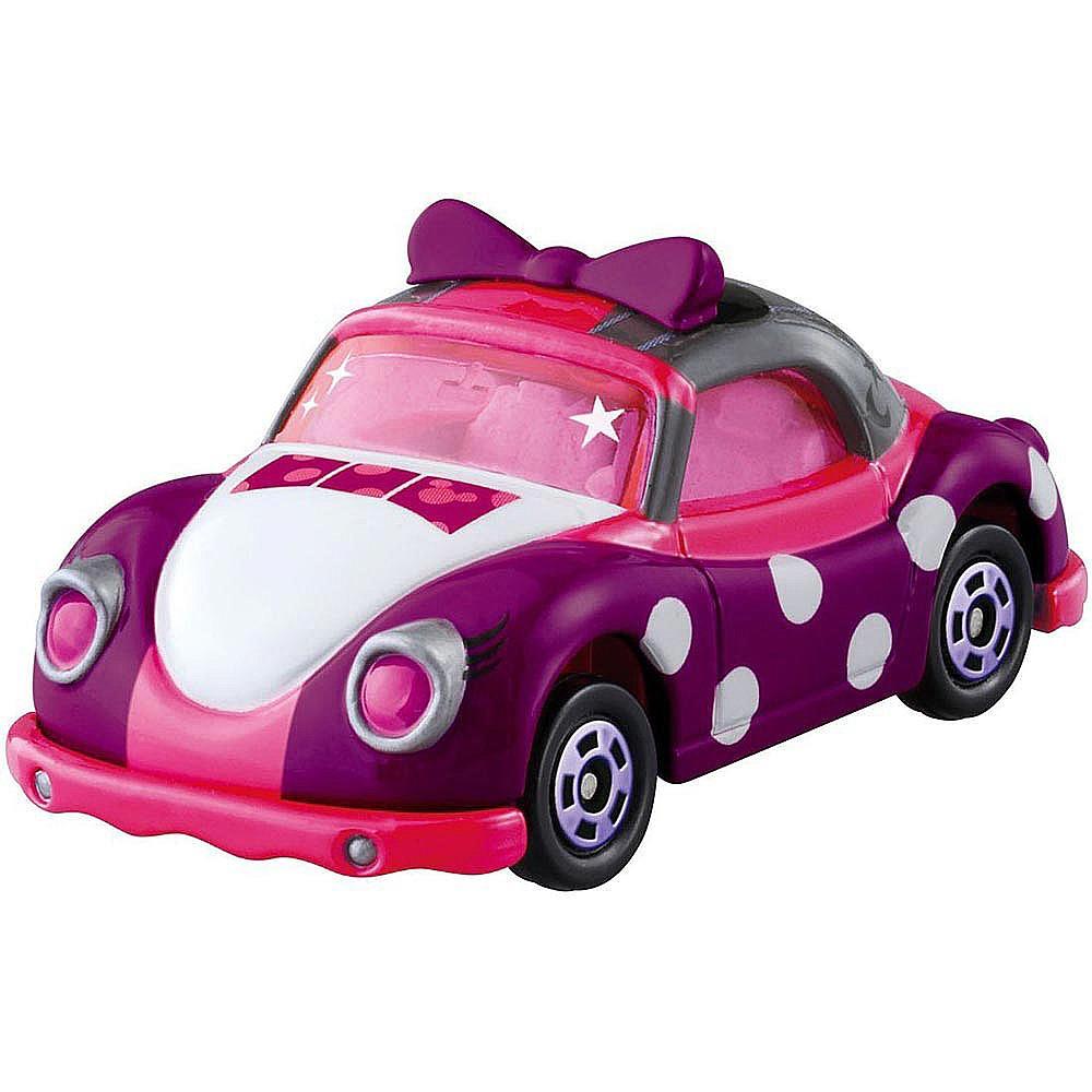 迪士尼小汽車 萬聖節特別版