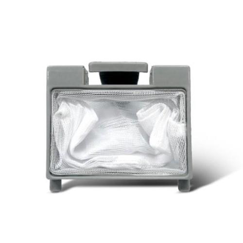 洗衣機濾網 三洋 卡式 SYL-3 過濾網 NP-013 過濾袋 E-0041 可壓 濾芯 有效解決洗不乾淨