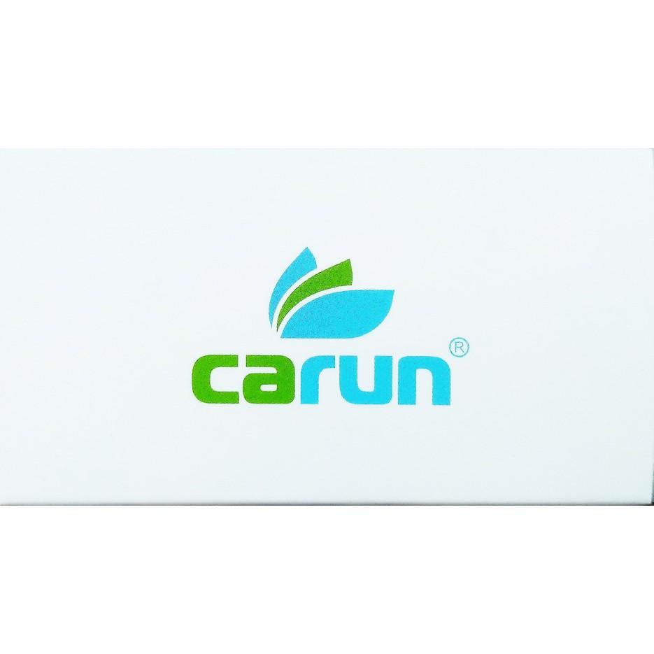 Carun卡倫 特溫和保濕肥皂(天然配方) 100g