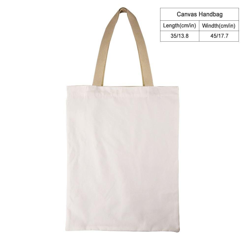 客製化 帆布手提袋 單面印刷 帆布袋 提袋 來圖 客製