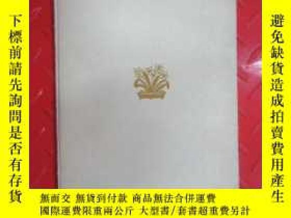 二手書博民逛書店TRADITIONAL罕見CHINESE PAINTINGS 散