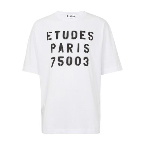 Muséum T-shirt