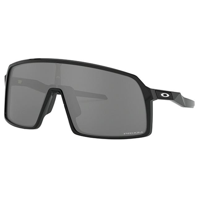 【OAKLEY】奧克利 SUTRO (ASIA FIT) 亞洲版 PRIZM 色控科技 運動騎行太陽眼鏡