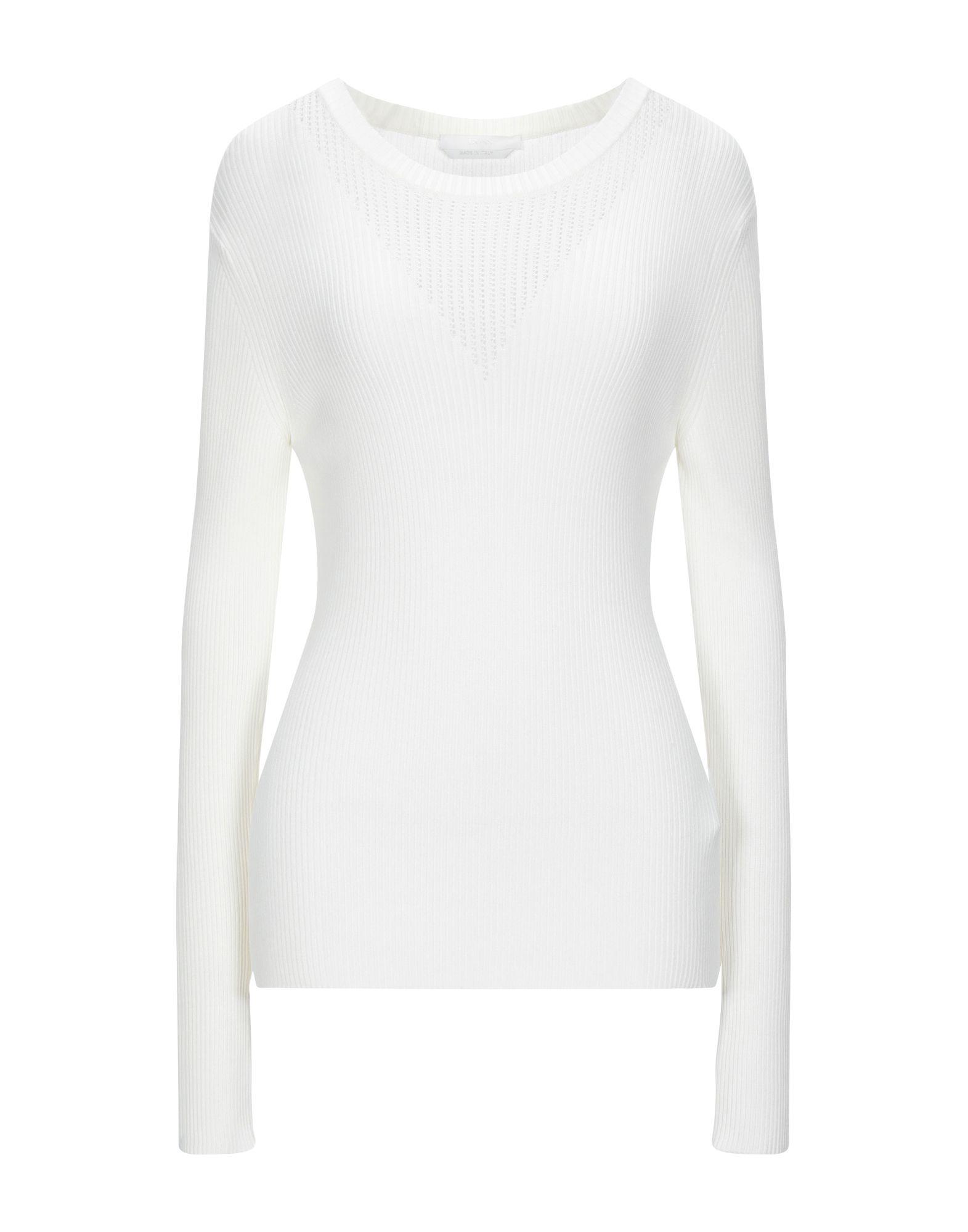 BOSS HUGO BOSS Sweaters - Item 14081103