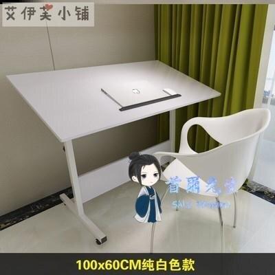繪圖桌 畫畫桌子專用大人繪圖桌設計師繪圖桌工作台書案書法練字桌毛筆桌