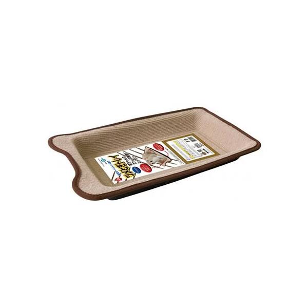 日本marukan-防磨貓抓盆 ct-193(80031250