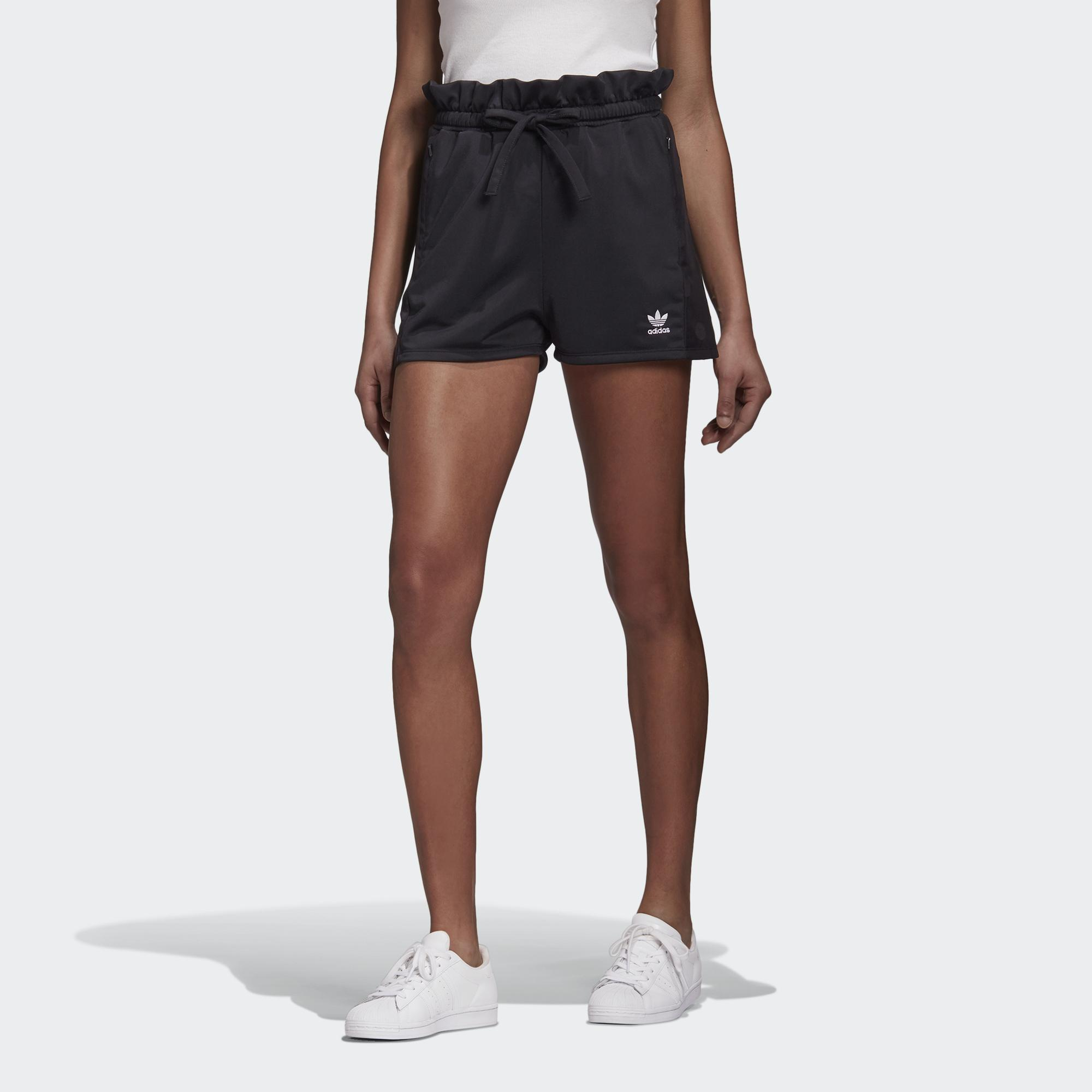 BELLISTA 運動短褲