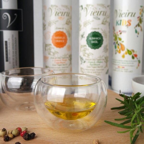 【Vieiru 維爾璐】特級初榨香草風味橄欖油 250ml