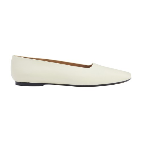 Valencia flat shoes