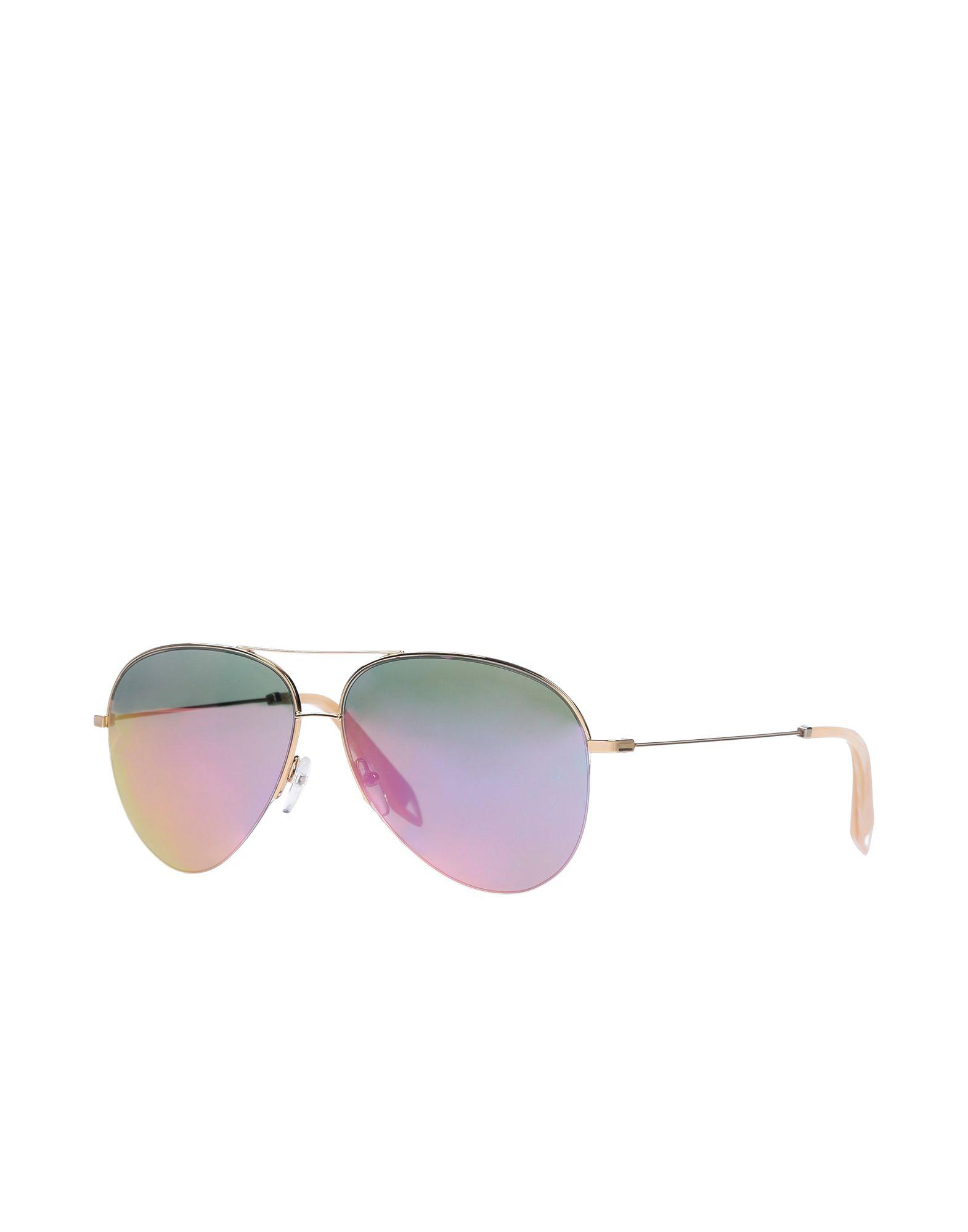 VICTORIA BECKHAM Sunglasses - Item 46656402