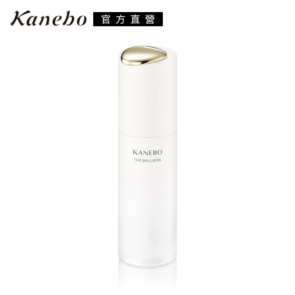 Kanebo 佳麗寶 臻萃光采乳(100mL)
