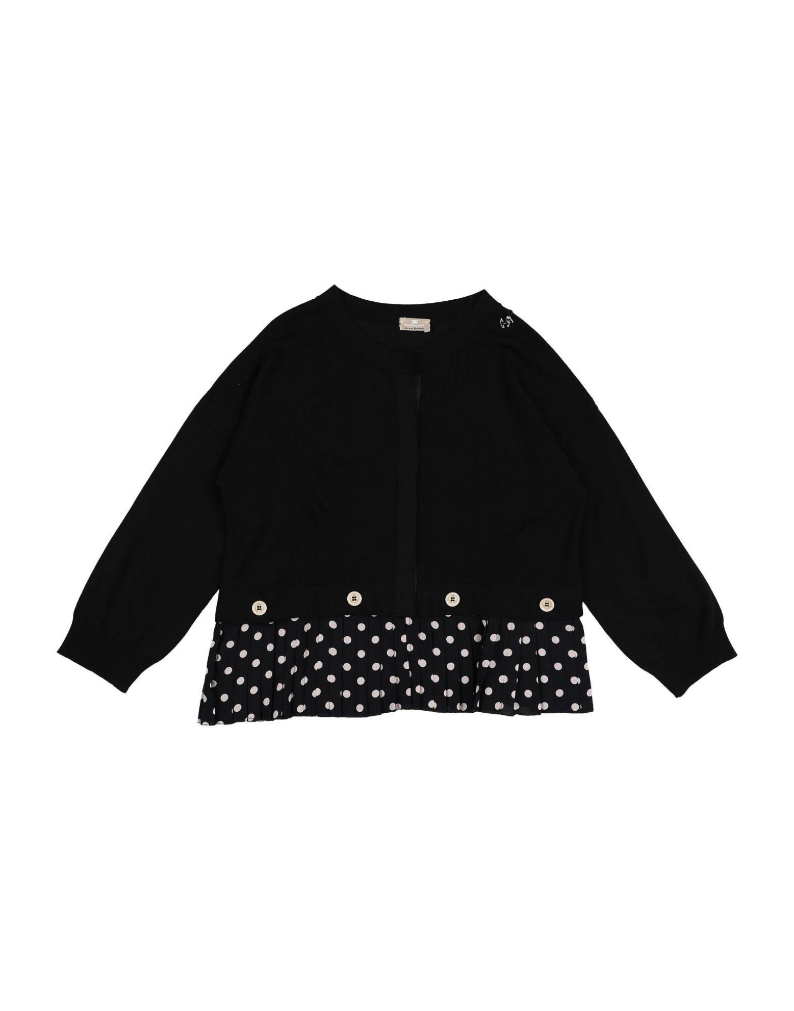 ELISABETTA FRANCHI Cardigans - Item 14013478