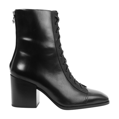 Lotta ankle boots