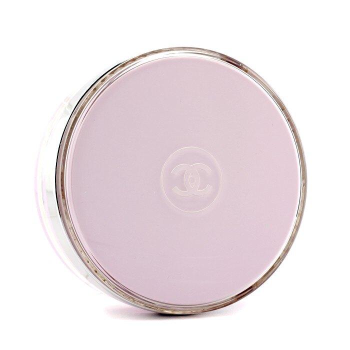 香奈兒 Chanel - CHANCE柔膚乳霜