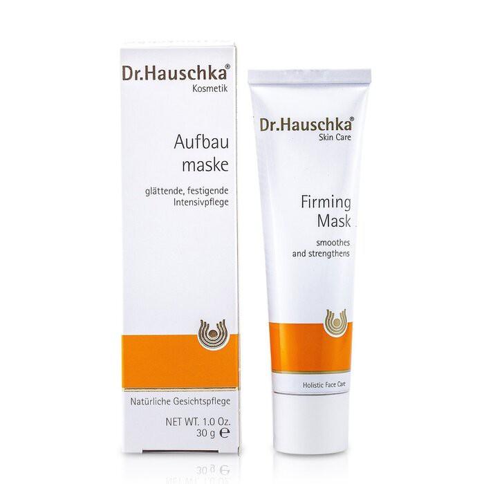 德國世家 - 緊膚面膜 Firming Mask