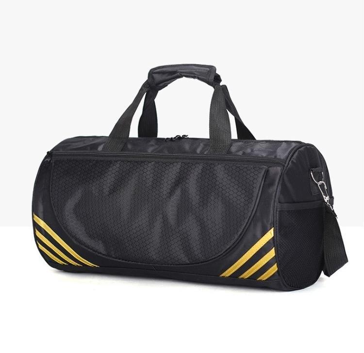 超值折扣-夯貨下殺~運動包健身包旅行包旅遊包健身房運動袋運動包
