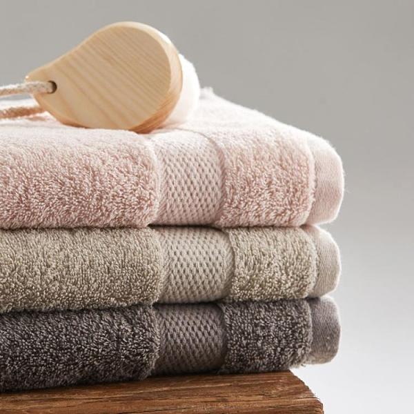 毛巾純棉洗臉家用