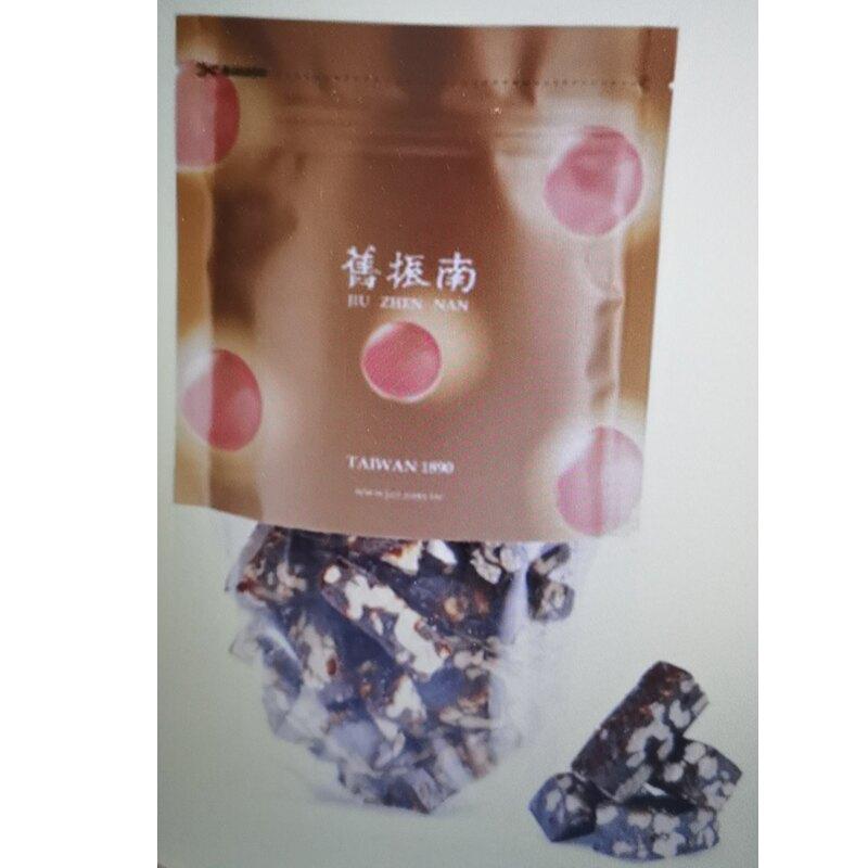 [玉山最低網] 舊振南餅店 棗泥核桃糕(2袋一組)