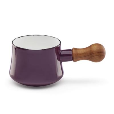 Dansk Kobenstyle 木柄盅-紫李