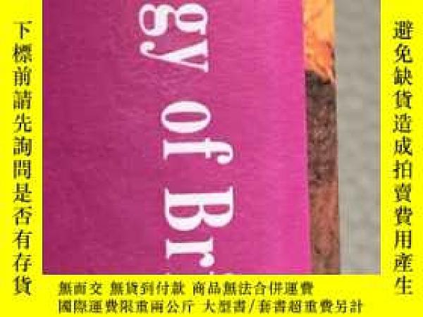 二手書博民逛書店英國史大事編年表罕見精裝本 帶護封Y48385 Collecti