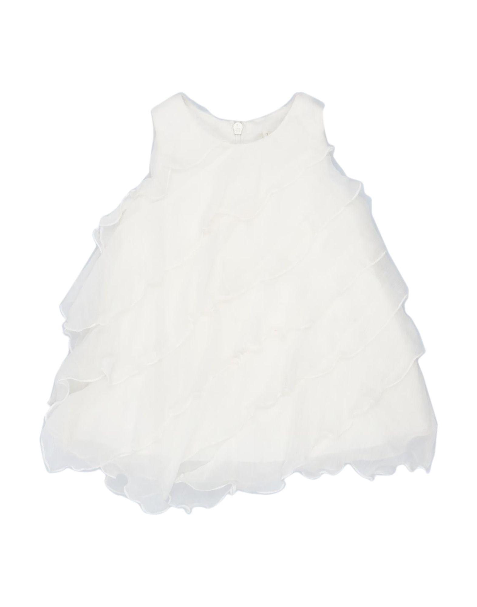 MONNALISA Dresses - Item 15040264
