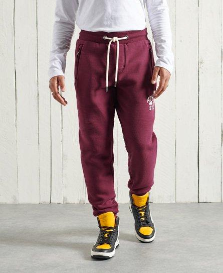 Superdry Track & Field Classic Sweatpants