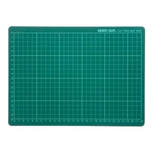 實用型切割板30cm x 22cm