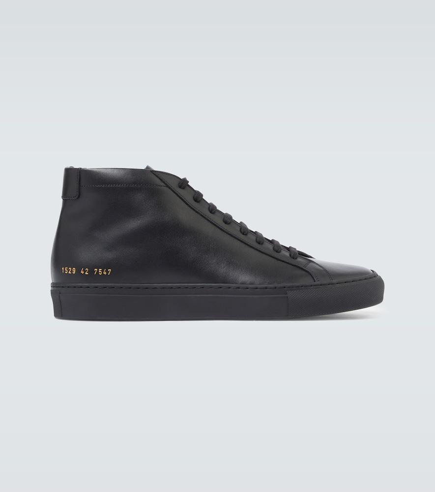 Original Achilles Mid sneakers