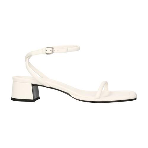 Kate Sandal Low Heel