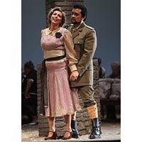 董尼才第:歌劇《愛情靈藥》 Gaetano Donizetti: L'elisir d'amore (2DVD)【Dynamic】