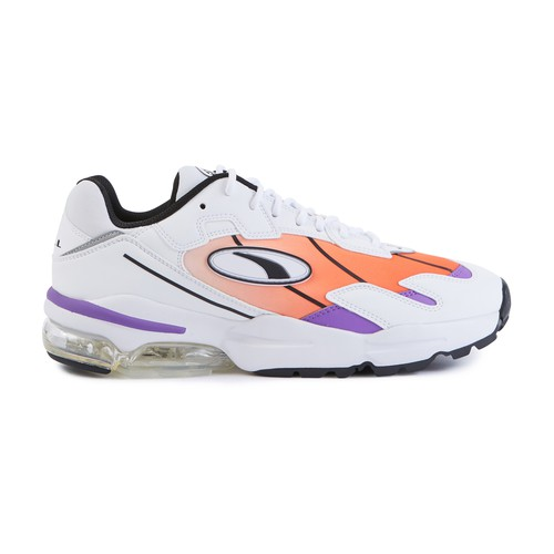 Cell Ultra Fade trainers