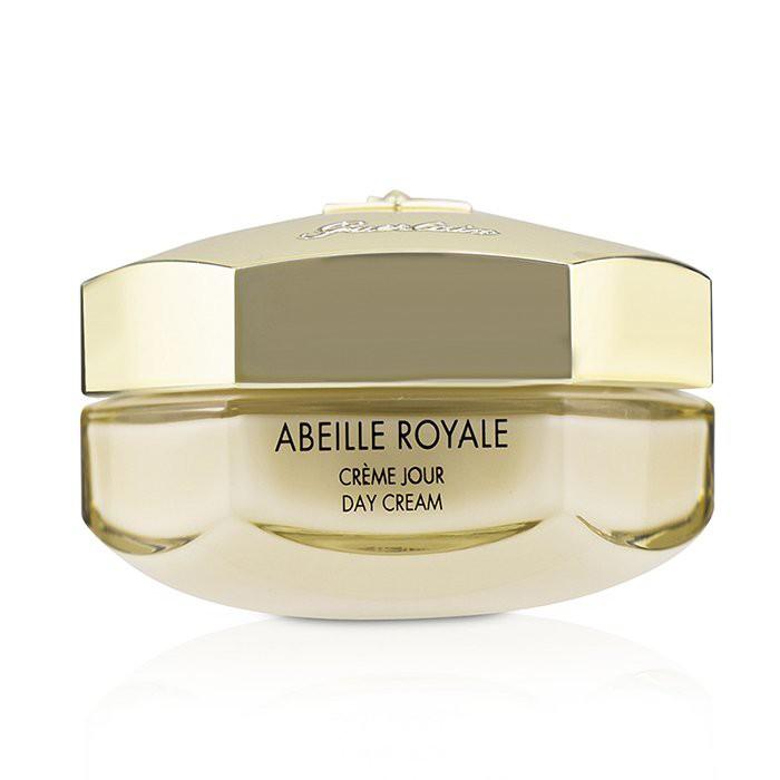 嬌蘭 - Abeille Royale Day Cream - Firms, Smoothes & Illuminate