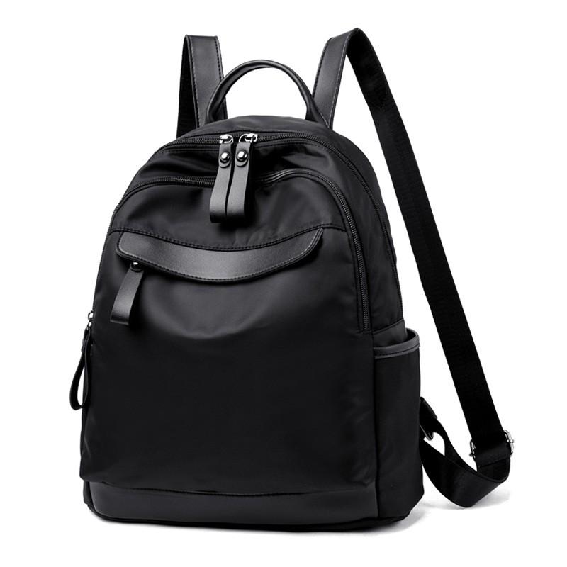 寶媽背包 輕便容量大寶媽帶娃出門背包媽咪包時尚輕便雙肩母嬰包