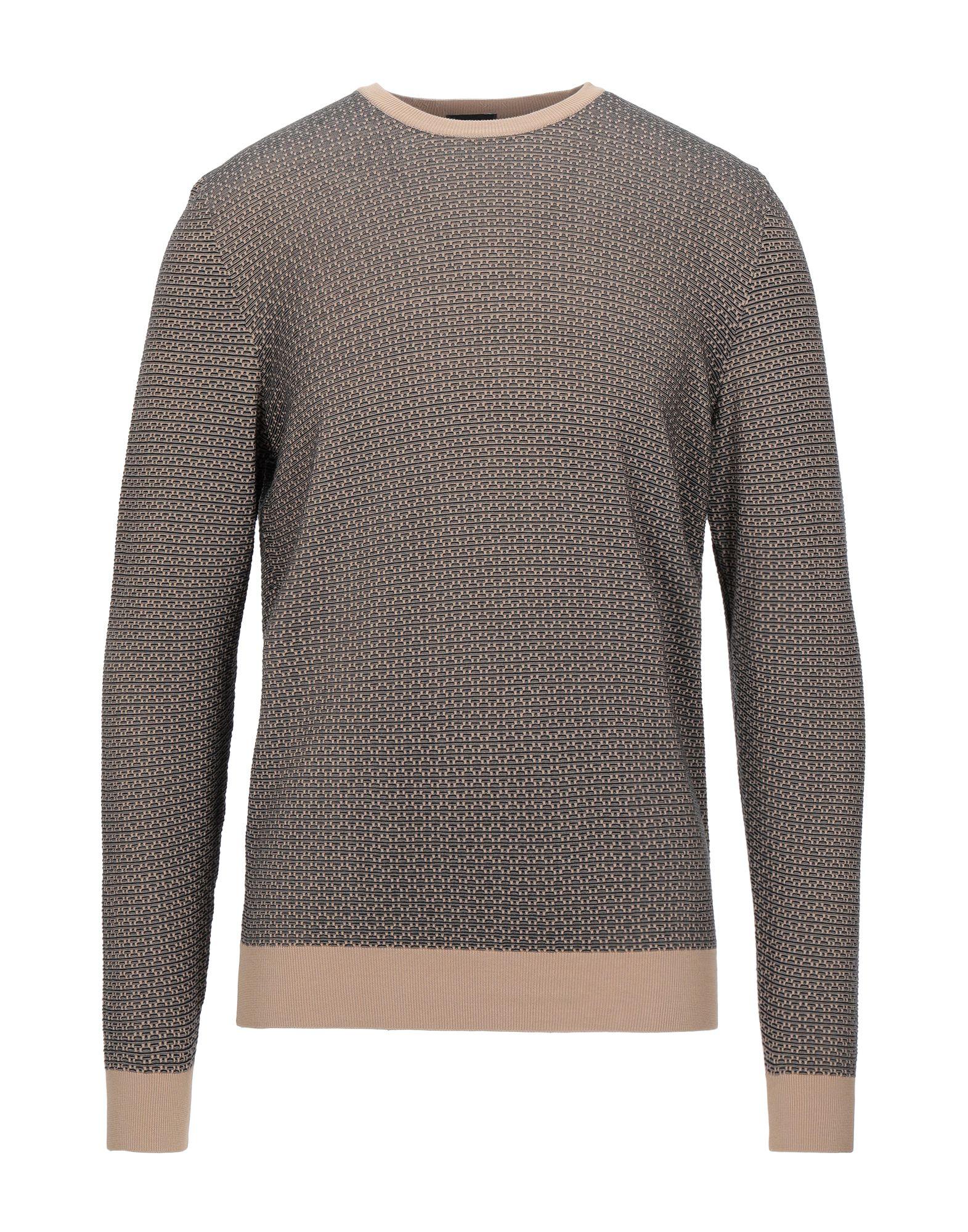 DRUMOHR Sweaters - Item 14082742