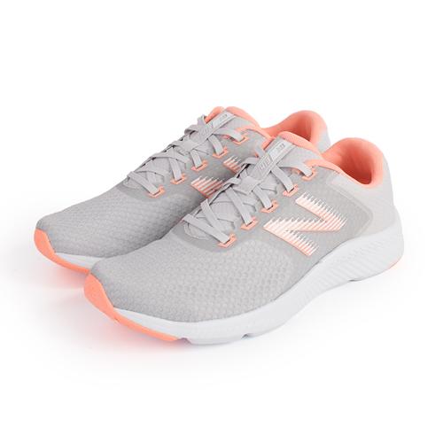 【NEW BALANCE】413 輕量慢跑鞋-女(W413LG1)