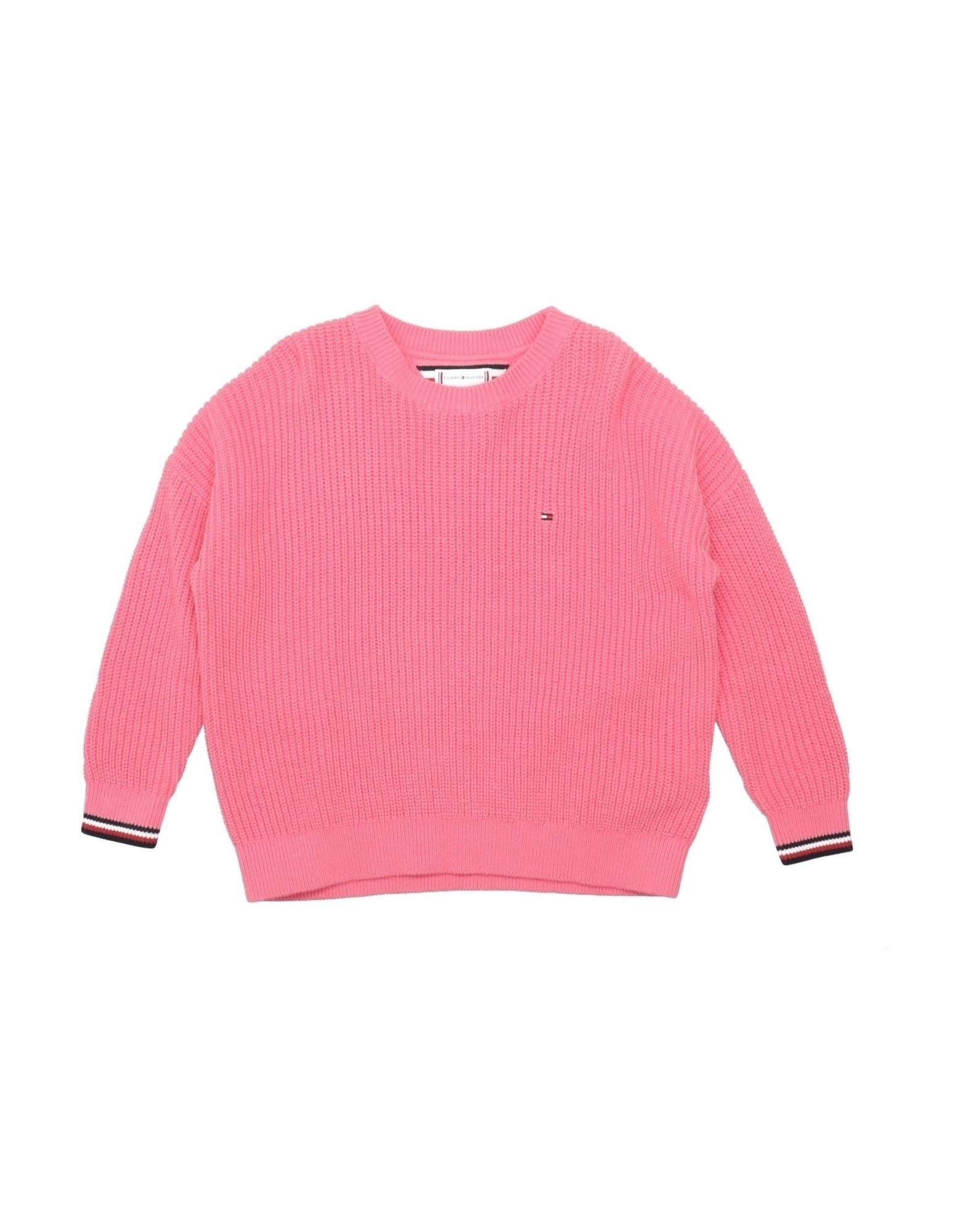 TOMMY HILFIGER Sweaters - Item 14089891
