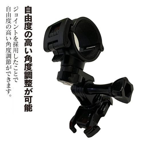 mio MiVue M772 M652 M775 plus金剛王行車紀錄器支架扣環扣快拆式機車行車記錄器固定架安全帽車架