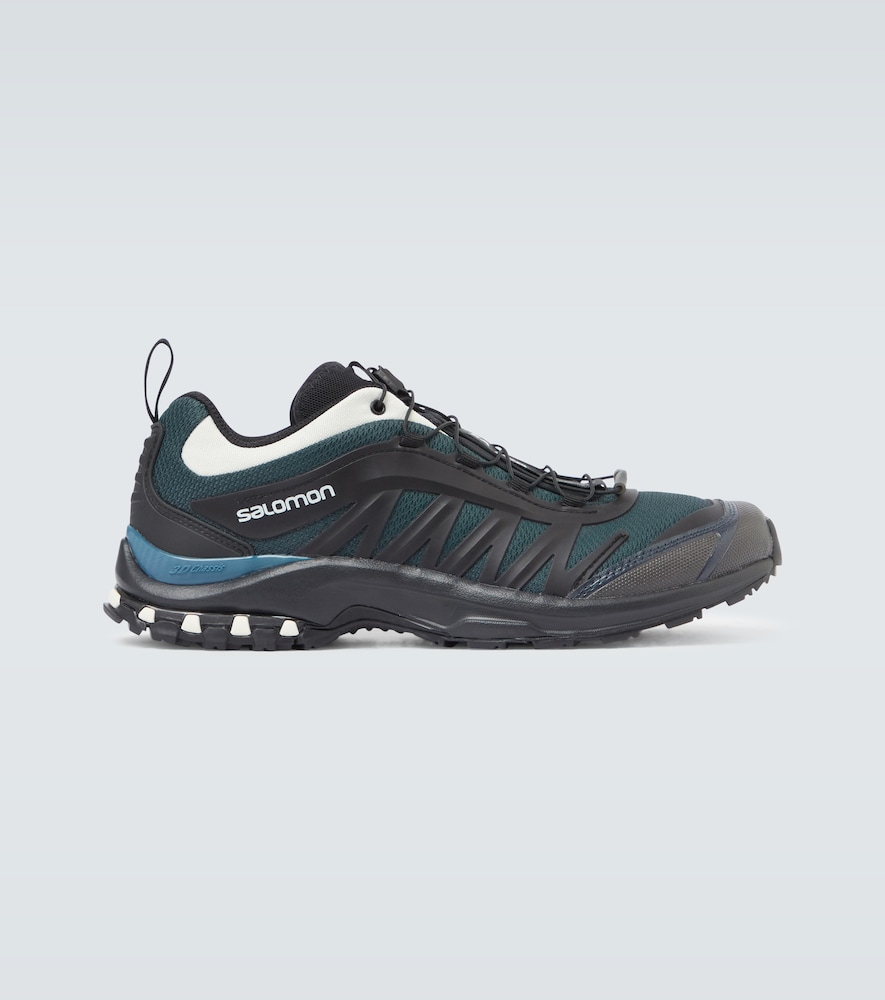 XA-Pro Fusion ADV sneakers