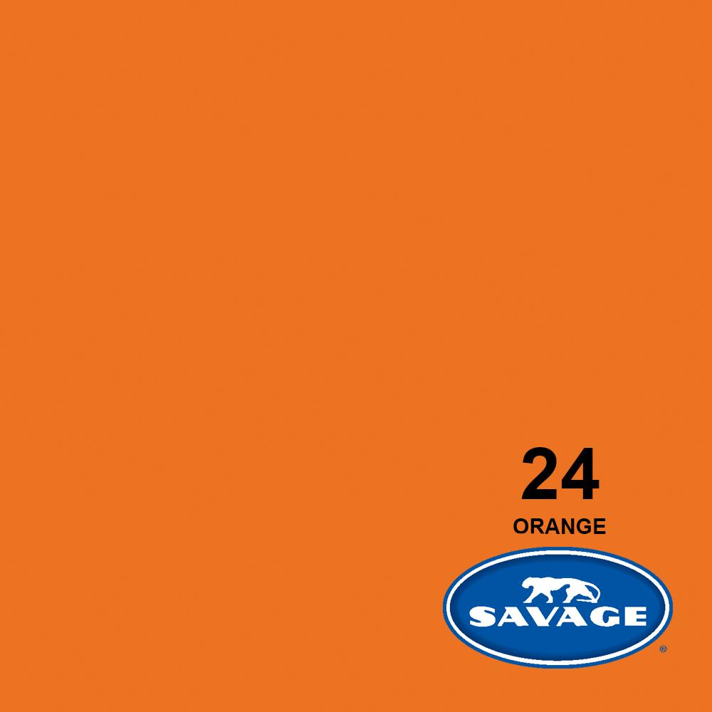 Savage 無縫背景紙-66CM X 11M (收縮包裝)