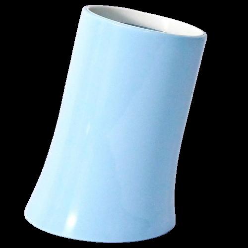 Slope 水杯 漱口杯 1入 (8CMX11.5CM)