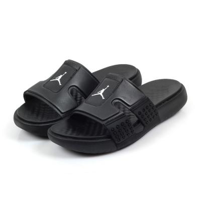 NIKE JORDAN HYDRO 8 運動涼拖鞋-男 CD2803-001