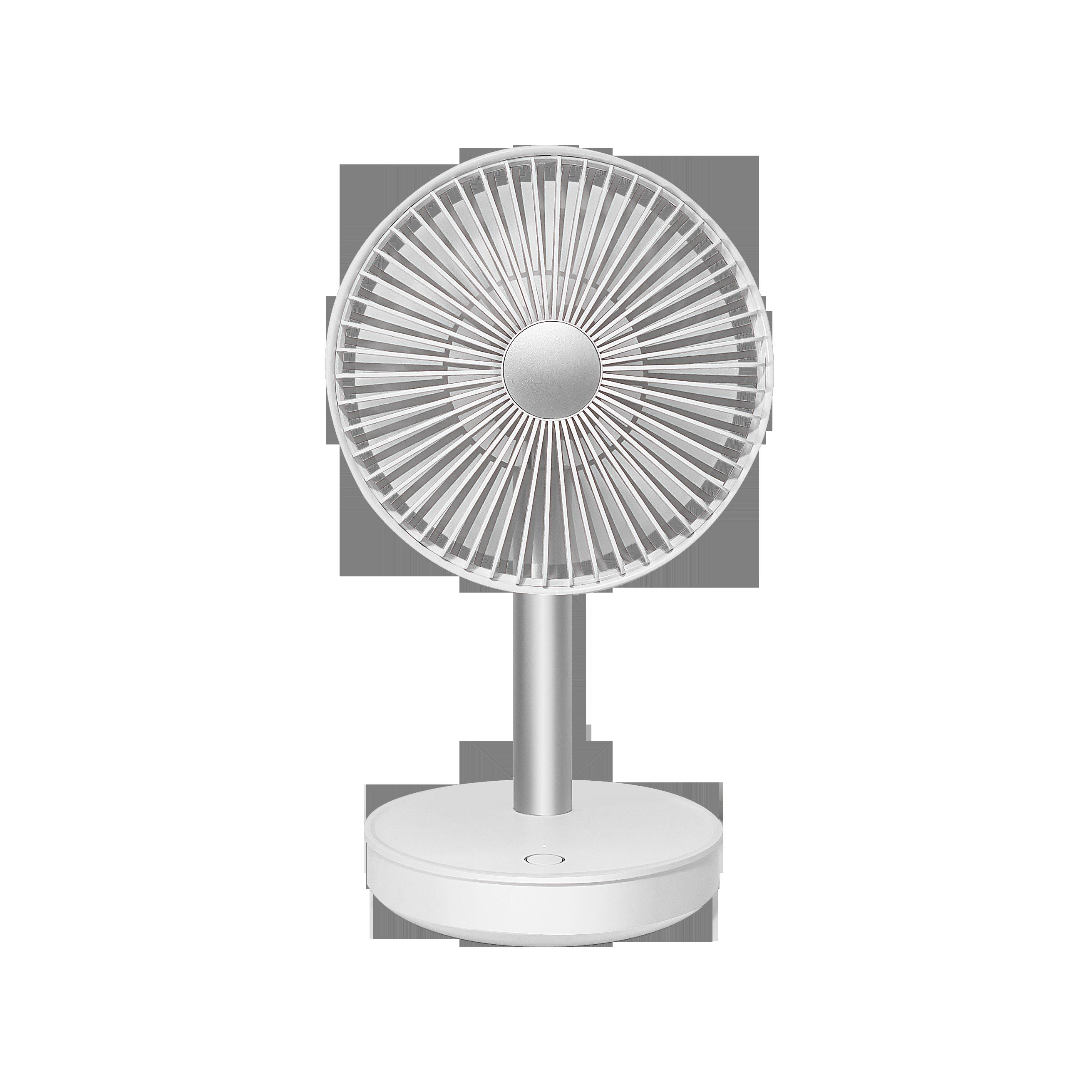 電風扇 USB風扇 小風扇 桌扇 隨身風扇 充電風扇 迷你靜音風扇