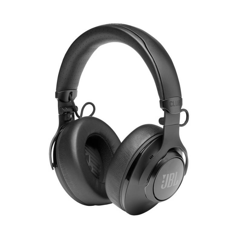 CLUB 950NC 藍牙抗噪耳機