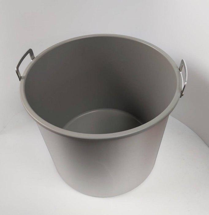 【禾同電商/全館免運】附發票可刷卡~JH-80 牛88  50人份保溫鍋內鍋 內鍋 內鍋