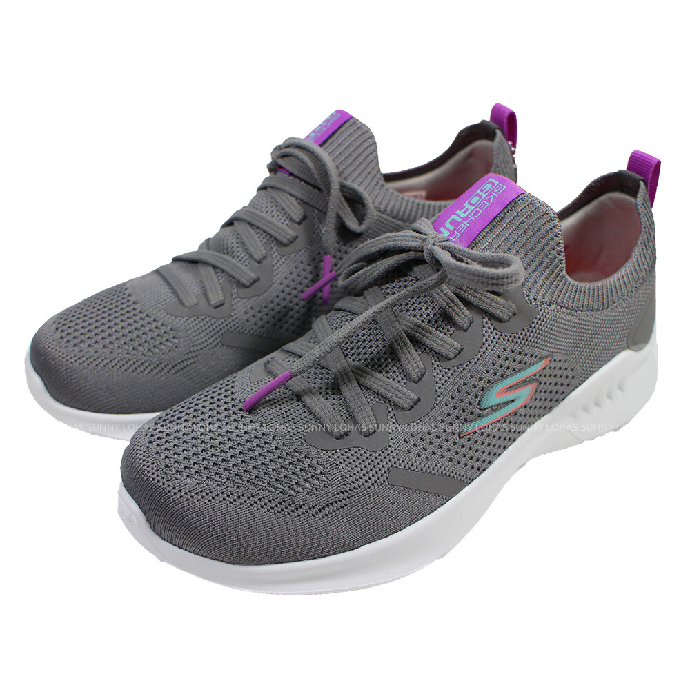 (b9) skechers 女鞋 gorun mojo 2.0 慢跑鞋 套入式 128145cclv