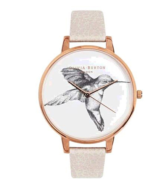 [COSCO代購] W1424810 Olivia Burton 女錶