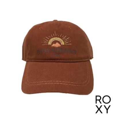 【ROXY】EXTRA INNINGS B 帽