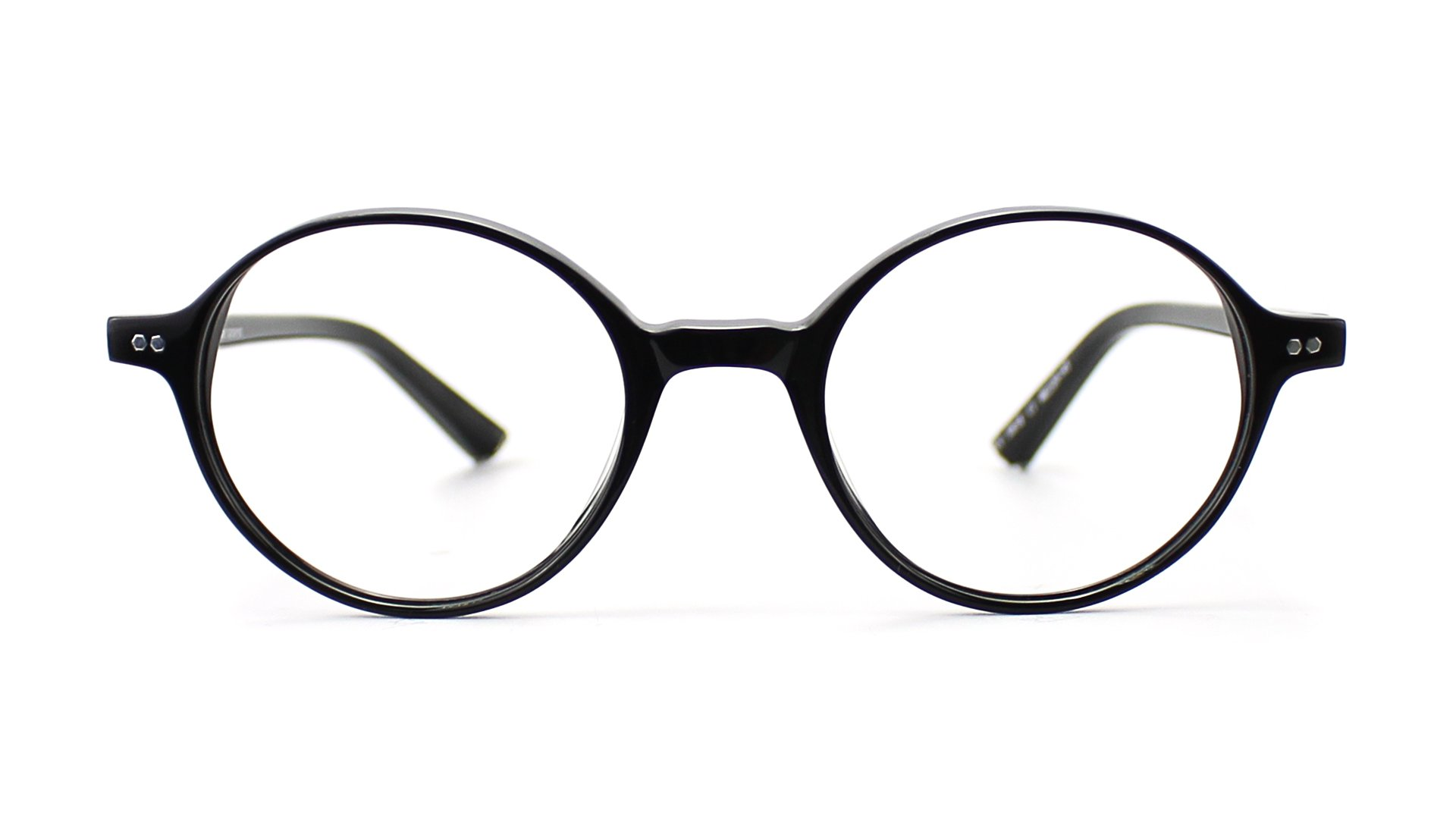 Taylor Morris SW18 C1 Optical, Single Vision