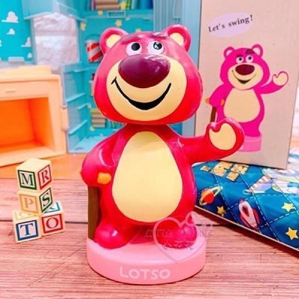 小花花日本精品迪士尼米奇熊抱哥三眼怪史迪奇小熊維尼奇奇蒂蒂瓷器搖頭娃娃單一價